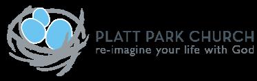 Platte Park Church