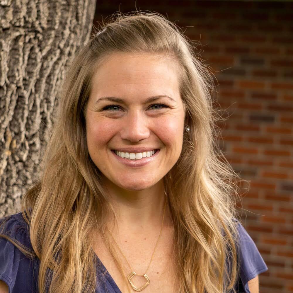 Allison Motsenbocker